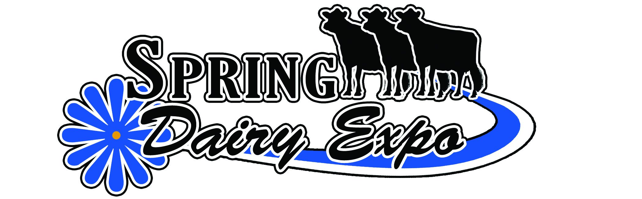 Spring Dairy Expo