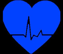 12_health_1